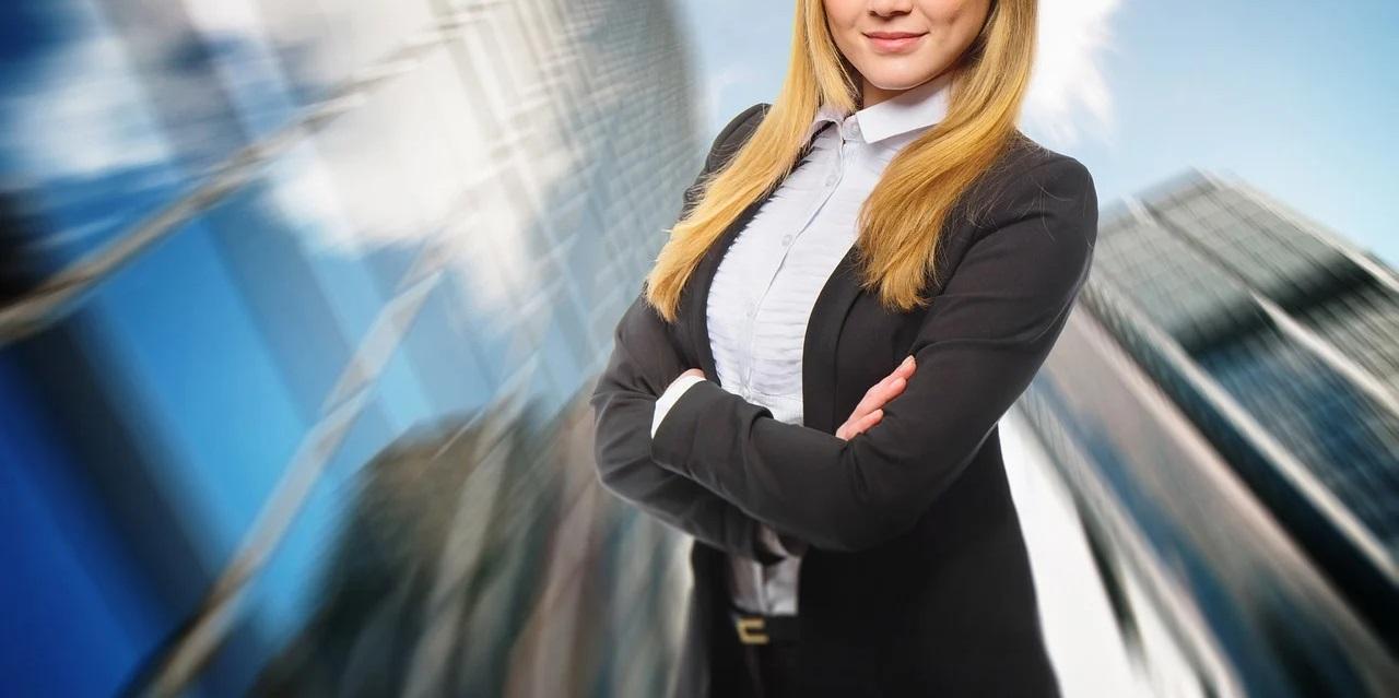 Un entrepreneur peut-il avoir une aide des établissements financiers pour lancer son projet ?